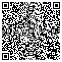 QR code with Clear Springs Foods Inc contacts