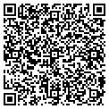 QR code with Errands By Request Inc contacts