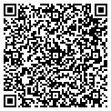 QR code with US Biosolutions Inc contacts