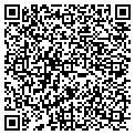 QR code with Timms Electric Co Inc contacts