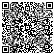 QR code with Chuck E Cheeses contacts