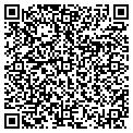 QR code with Delicias De Espana contacts