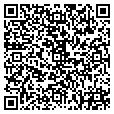 QR code with A A Abgayles contacts
