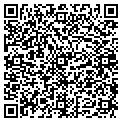 QR code with Gay Kendall Consulting contacts