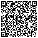 QR code with American Collections & Rcvry contacts