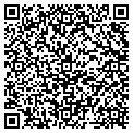 QR code with Capitol Freight Forwarders contacts