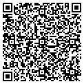 QR code with Bankston Financial Group contacts