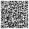 QR code with Citigroup Mortgage Co contacts