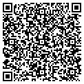 QR code with Smokers Express 2122 contacts