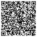 QR code with Mark Elfervig DDS contacts