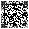 QR code with Weir Automotive contacts