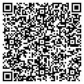 QR code with Juan Carlos Perez contacts