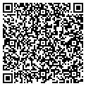 QR code with Tramway Constructors Inc contacts