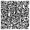 QR code with Center Services Inc contacts