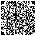 QR code with Bay Colony Condominiums contacts