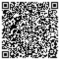 QR code with Christine Tyner Real Estate contacts