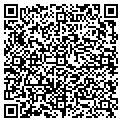 QR code with Bradley Hearing Solutions contacts