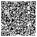 QR code with Tina T Sachs Rental Property contacts