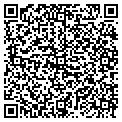 QR code with Absolute Freight Transport contacts