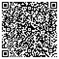 QR code with Thomas J Stilley contacts