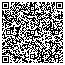 QR code with Professional Management Services contacts