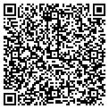 QR code with Big Pine Tax Service contacts