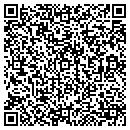QR code with Mega Bite Sportfish Charters contacts