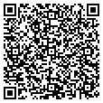 QR code with Just Brakes contacts