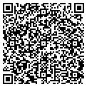 QR code with Canada Drugs Of Hudson contacts
