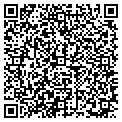 QR code with Blane Crandall MD PA contacts