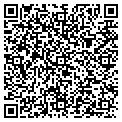 QR code with Manassa Realty Co contacts