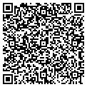 QR code with Southern Waterview Dev Inc contacts