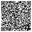 QR code with A & B Accessories contacts