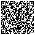 QR code with Cooks Handyman Service contacts