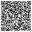 QR code with Rita X Rollin contacts
