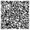 QR code with Southern Tech Aplicat Center contacts