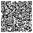 QR code with Hair On First contacts