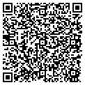 QR code with Villa Hialeah Apartments contacts