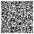 QR code with Bureau Of Invasive Plant Mgmt contacts