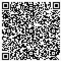 QR code with Cap It Off Graphics contacts