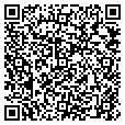 QR code with Luke's Apartment Movers contacts