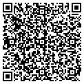 QR code with Home Health Service contacts