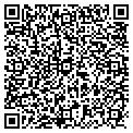 QR code with At Wireless Group Inc contacts