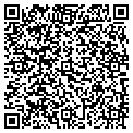 QR code with St Cloud Police Department contacts