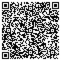 QR code with Southwest Lawn Mower Service contacts