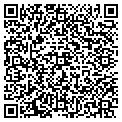 QR code with Combined Forms Inc contacts