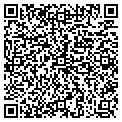 QR code with Emerald Gold Inc contacts
