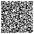 QR code with Nice Nails contacts