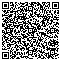 QR code with Bassett Furniture Outlet contacts