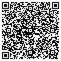 QR code with Tuscawilla Equestrian Farms contacts